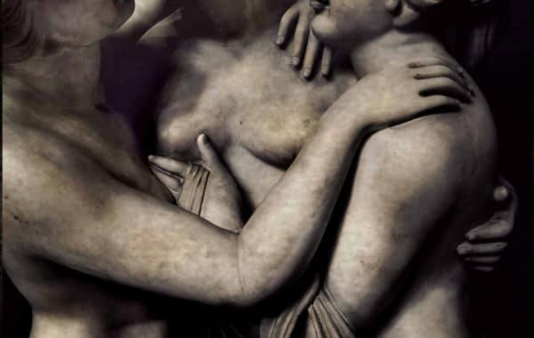 © Bruno Cattani