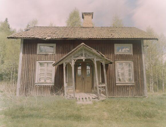 © Jan Henrik Engström