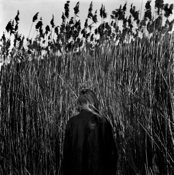 © Philippe Perrin