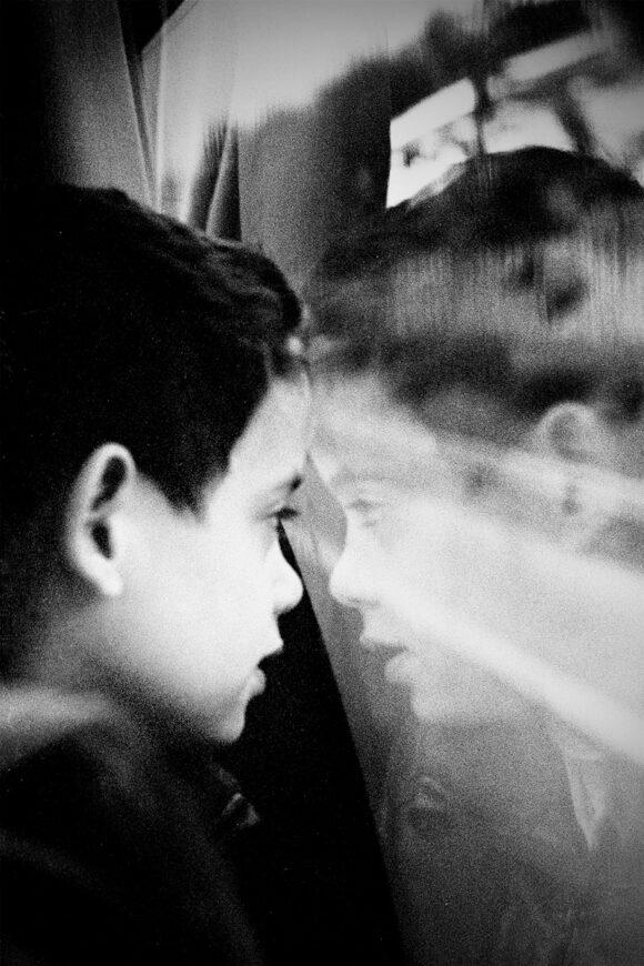 © Patricia Morosan