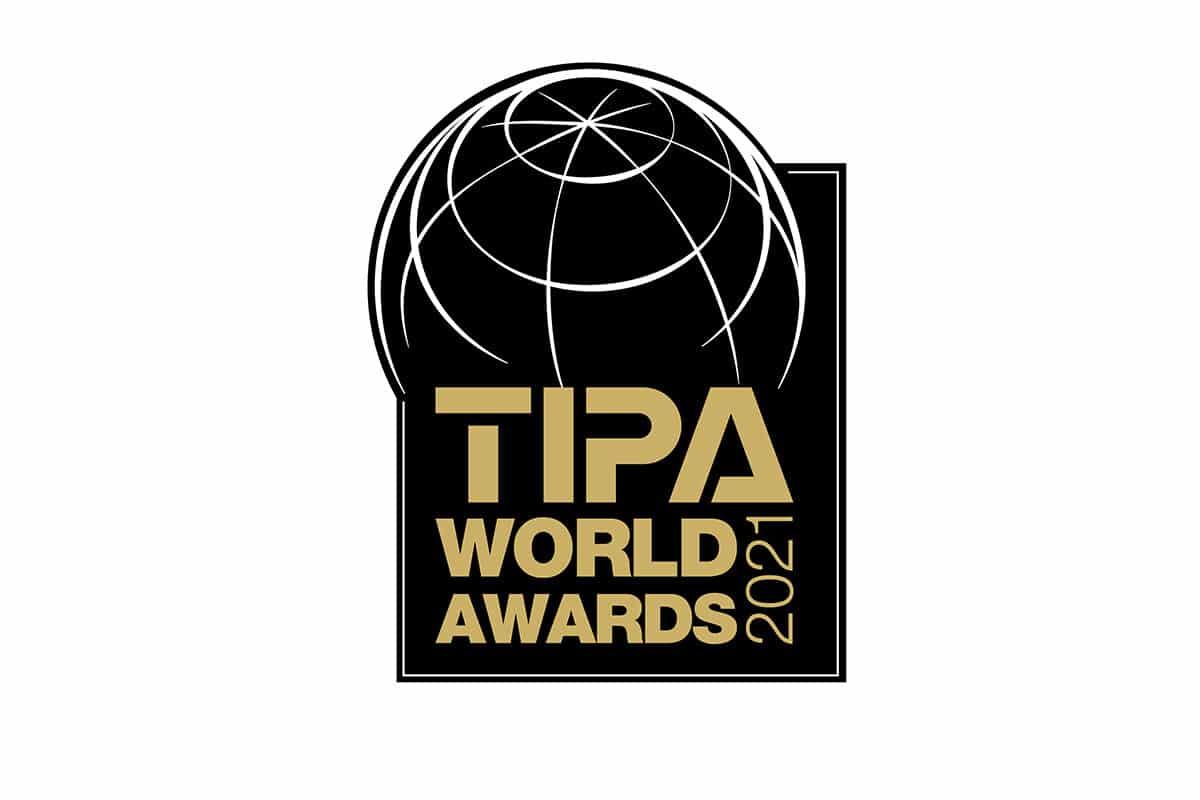 Logo TIPA