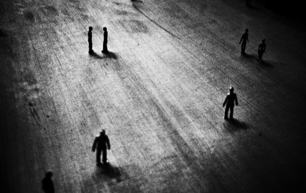 © Guillaume Noury