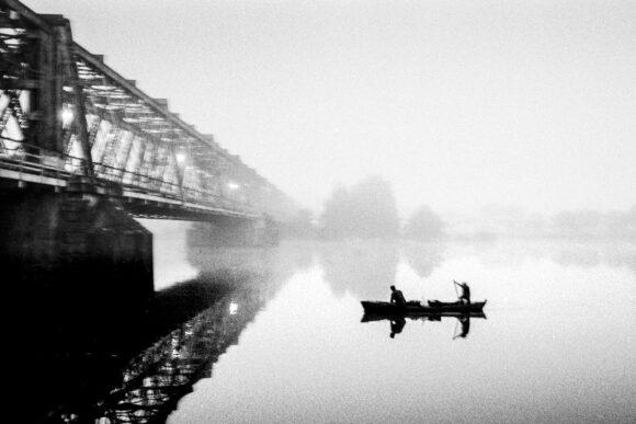 © Jeremy Suyker