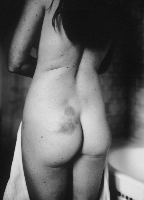 © Martin Colombet