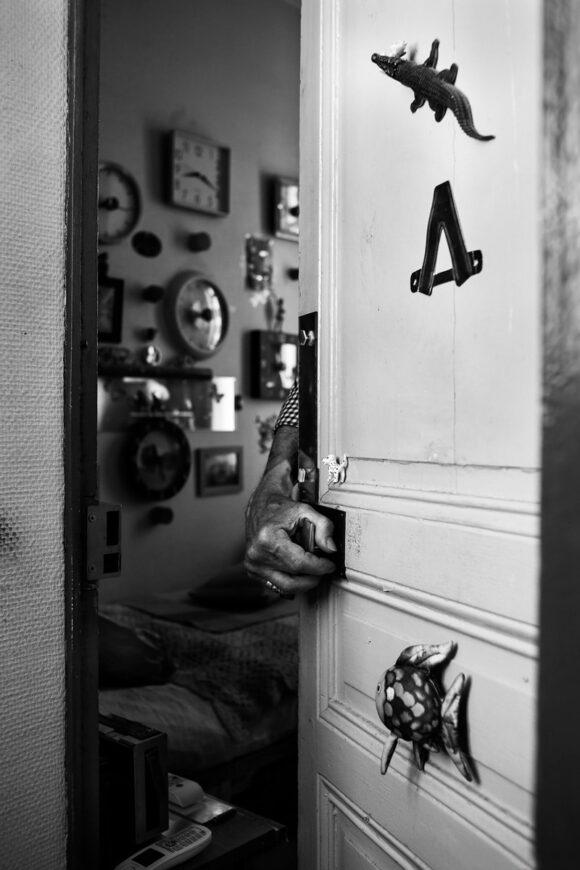 © Alexis Vettoretti