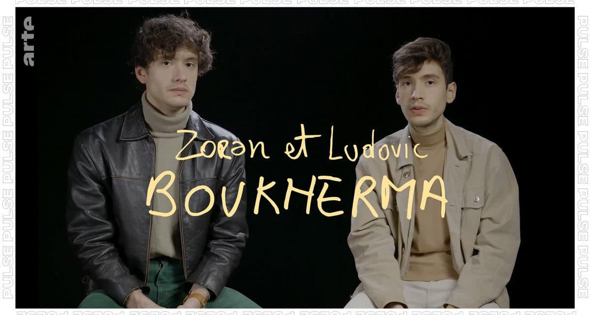 Les frères Boukherma / Pulse x Arte