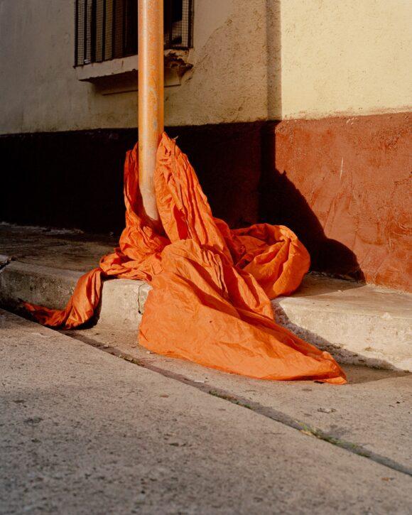 © Juan Brenner