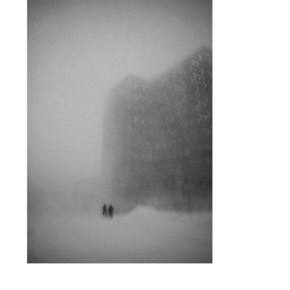 © Olivier Laban-Mattei / M.Y.O.P.