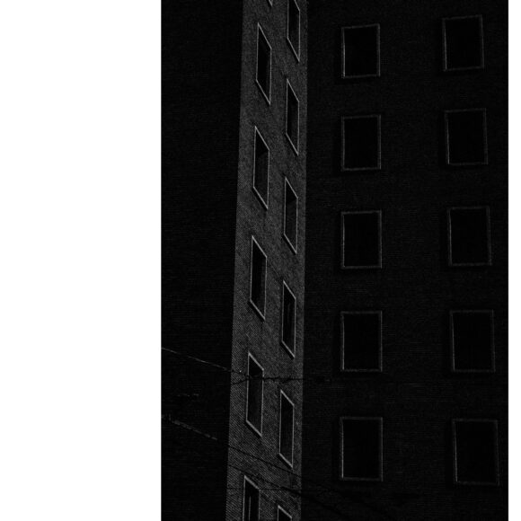 © Ulrich Lebeuf / M.Y.O.P.