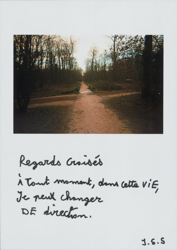 ©Victorine Alisse / Js Saia
