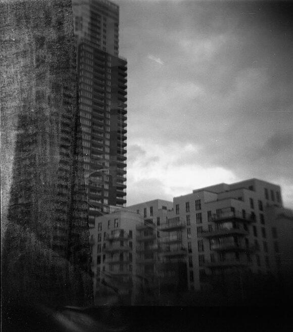 Mélanie Patris_Géographie Sauvage.4