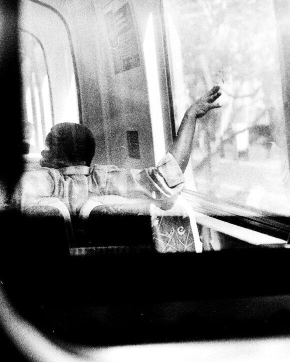 © Young Ha Kim