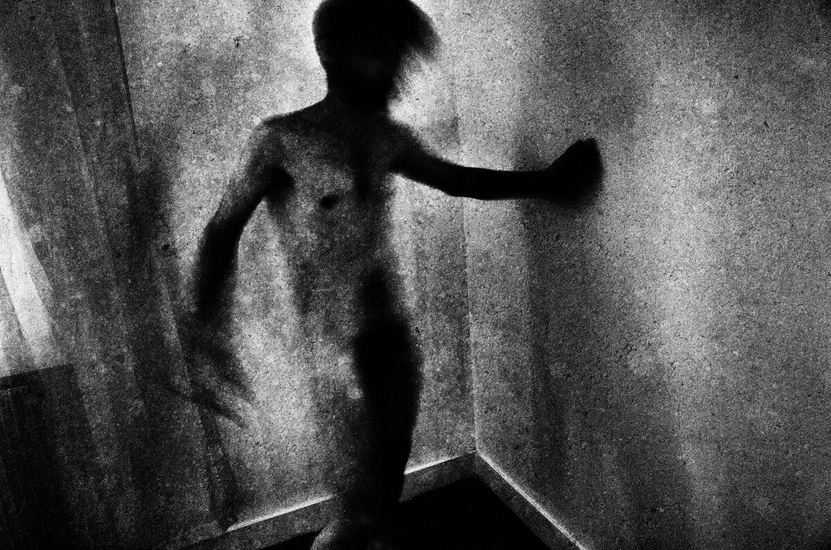 © Élie Monférier