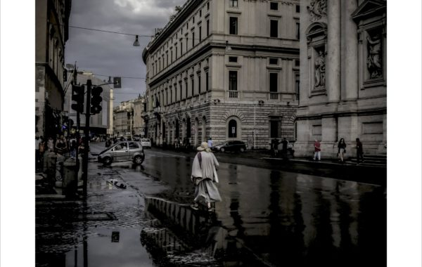 © Graziano Arici