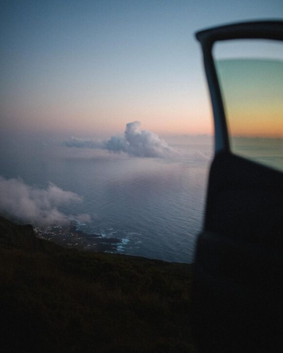 © Tiago Ventura Sales / Instagram