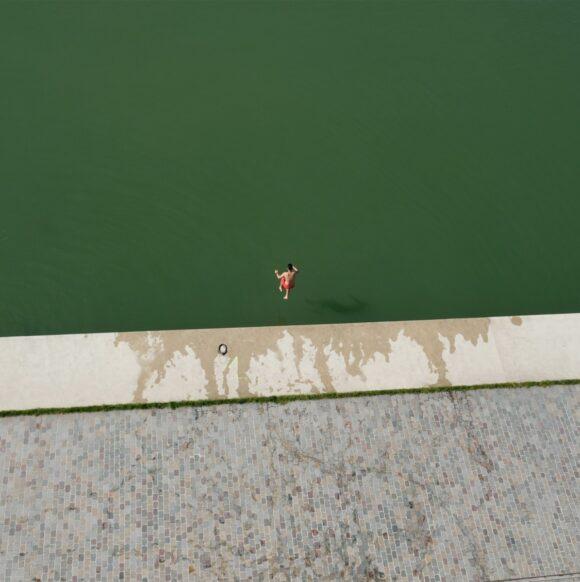 © Vincent Migrenne pour le Guide des Grands Parisiens