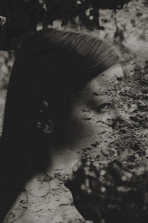 © Anastasia Chulkova