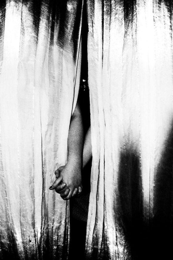 © Christine Lorenzen