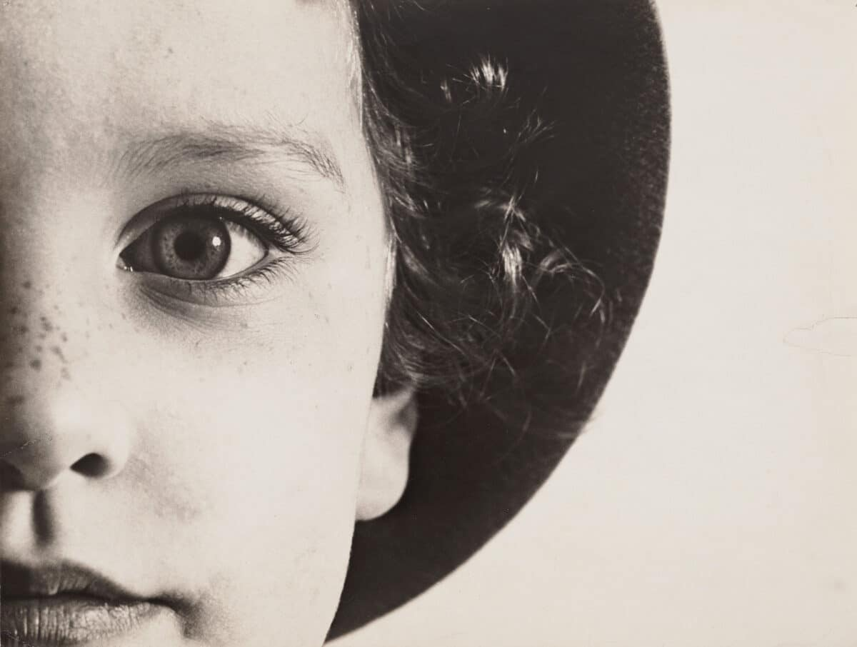Max Burchartz © The Museum of Modern Art, New York, 2021, pour l'image numérisée
