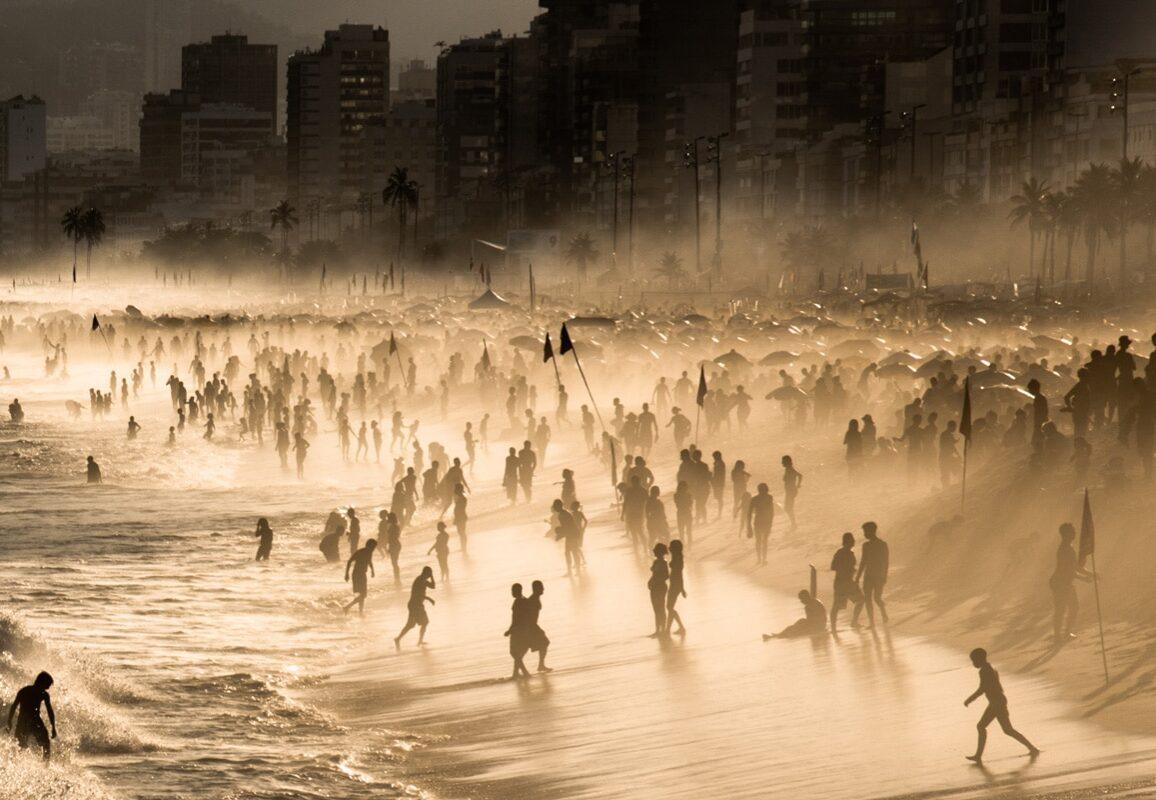 © Sandra Cattaneo Adorno