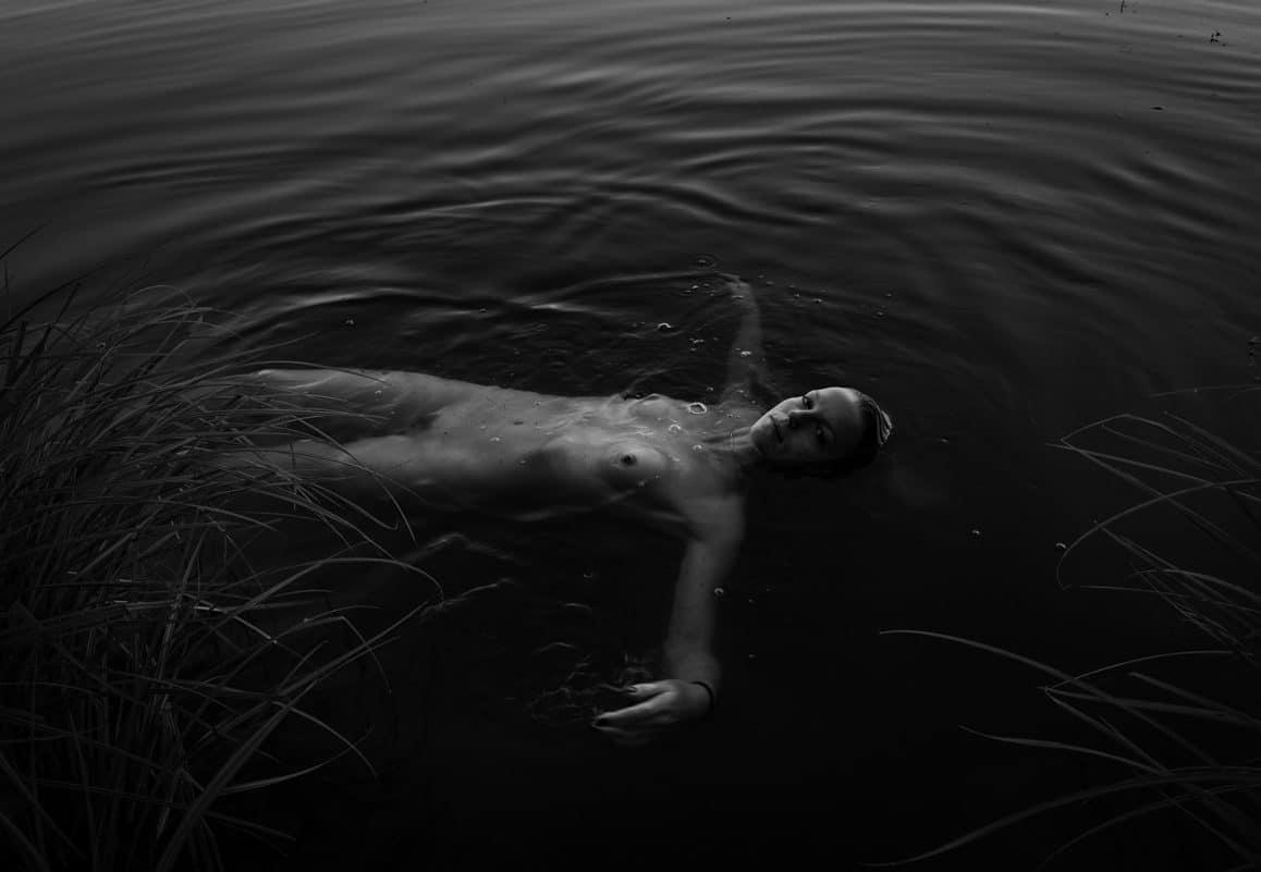 © Julien Lasota