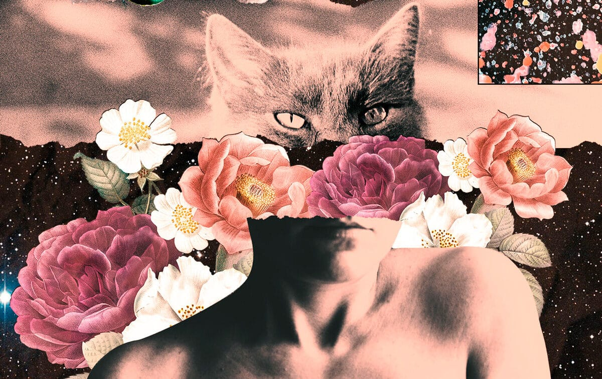collage-art-self-portrait-cropped