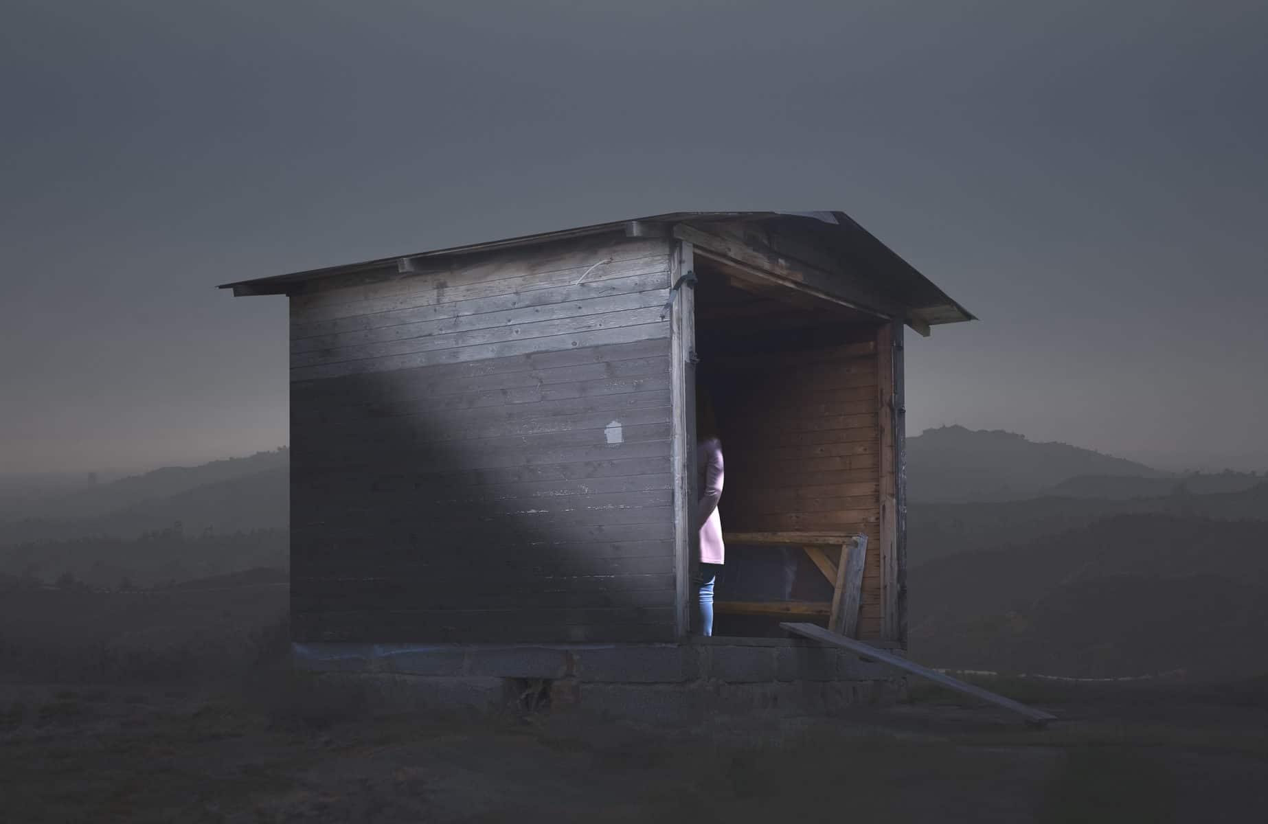 © Kristoffer Axén