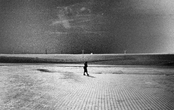 © Vincent Hedoin